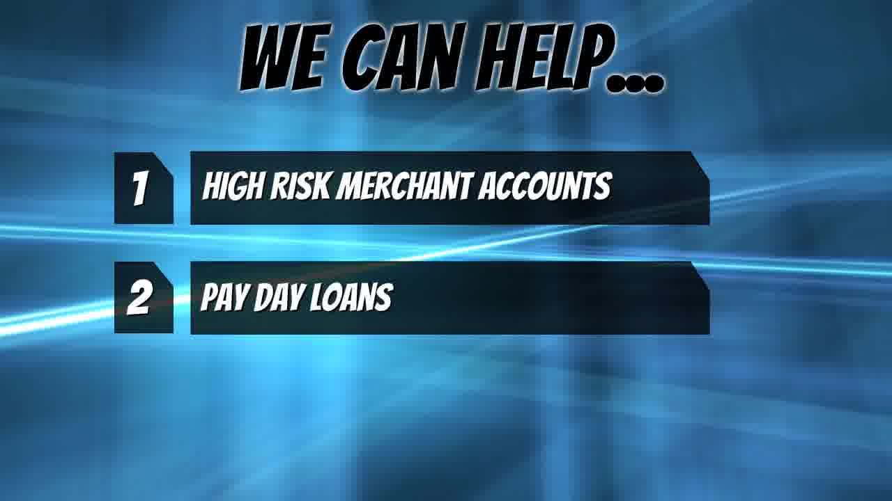 mobile merchant processing