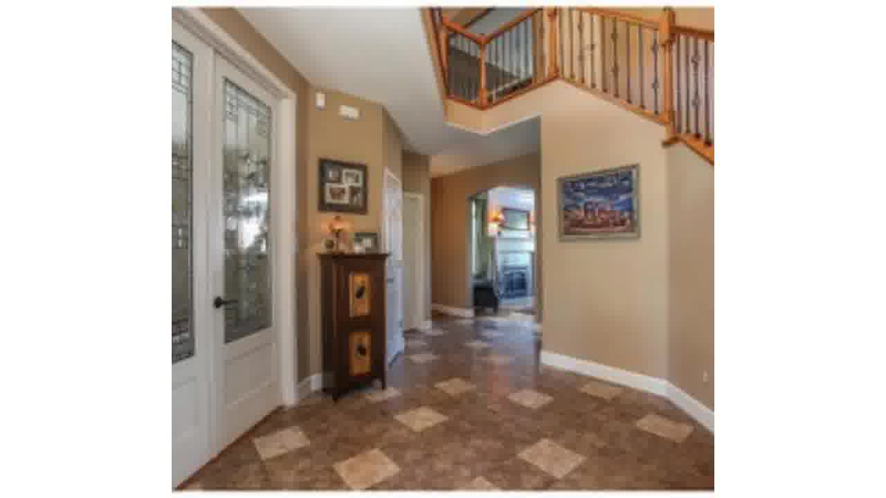 Luxury Custom Home Builder in Evergreen Colorado