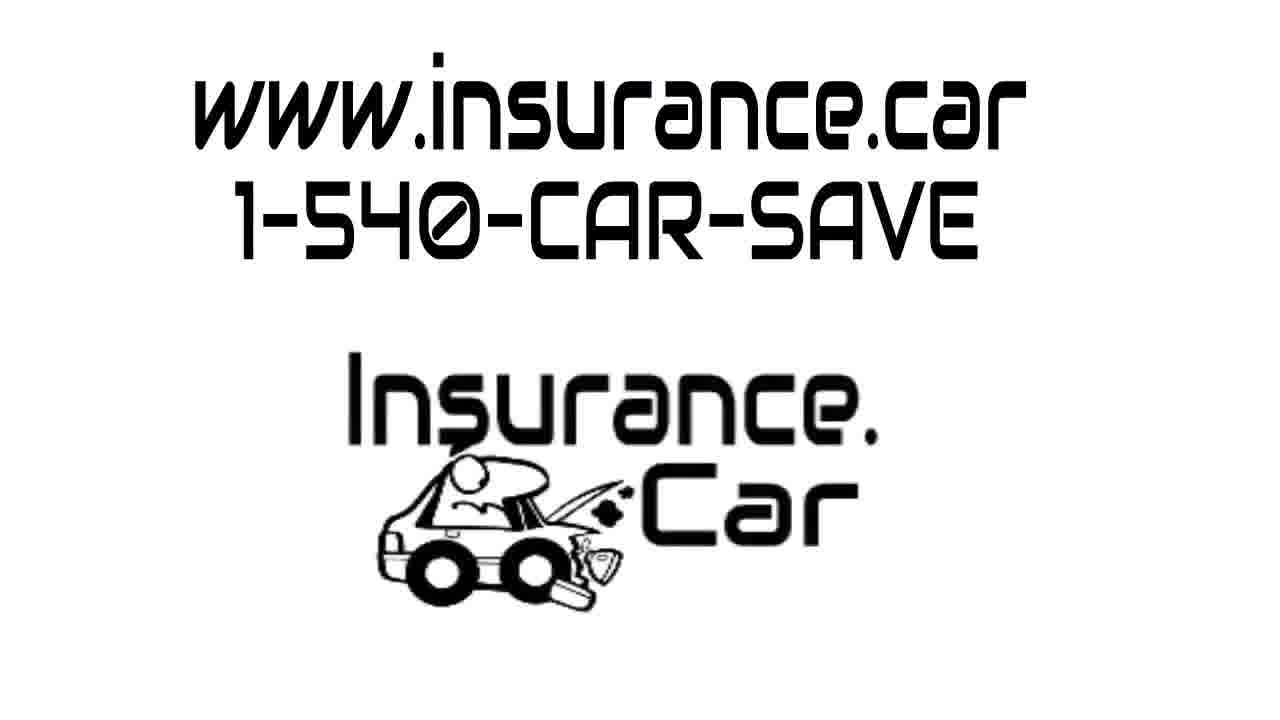 you must have insurable insurance to get insurance