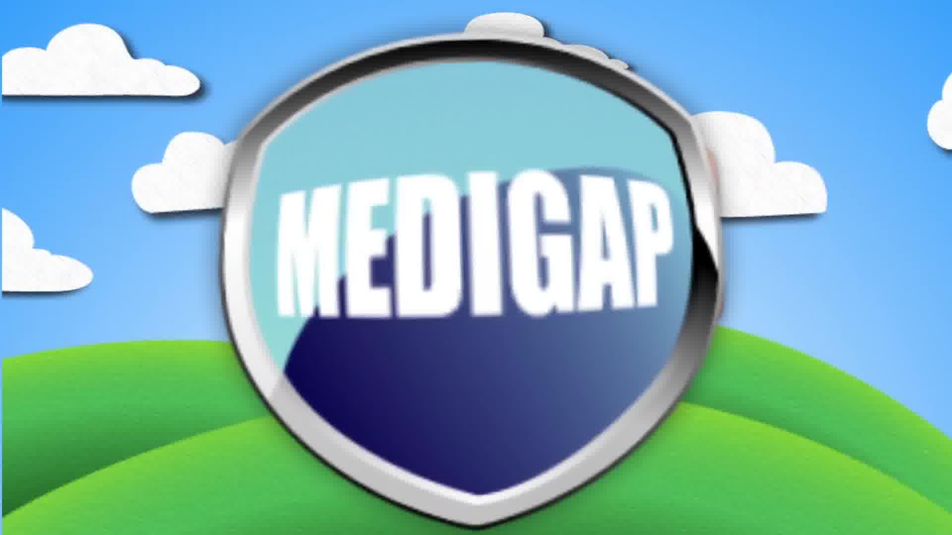 Medigap in South Carolina