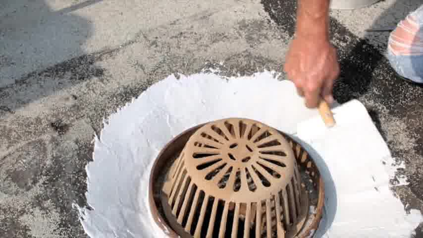 Sewer Line Repair Houston
