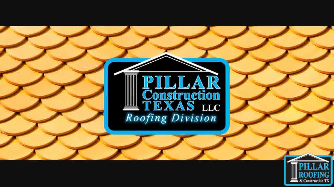 commercial and residential roofing in richardson