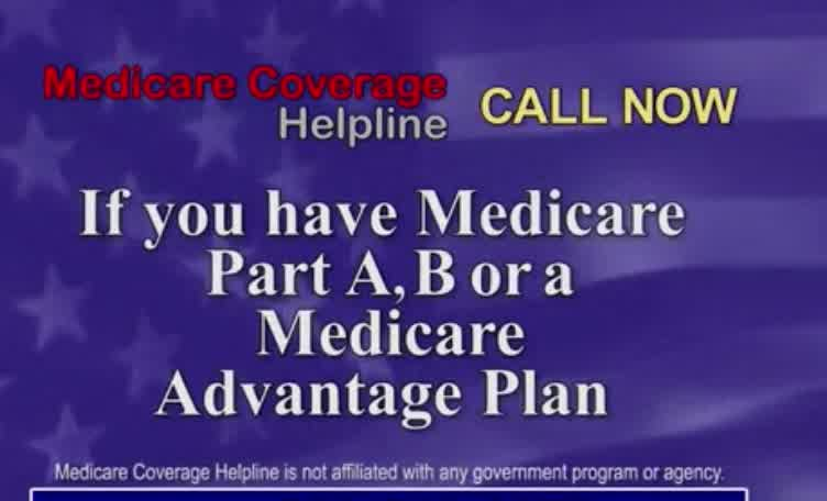 healthcare reform and medicare