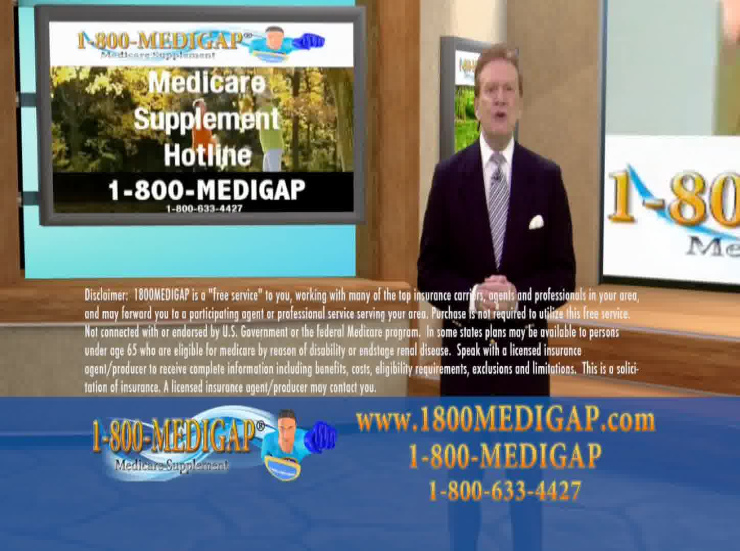 Medicare Supplement Plany u...