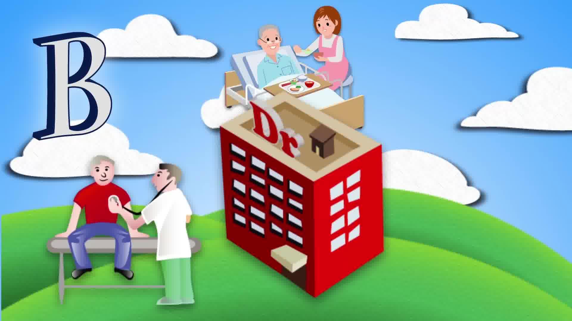 Senior Supplement Insurance in South Carolina