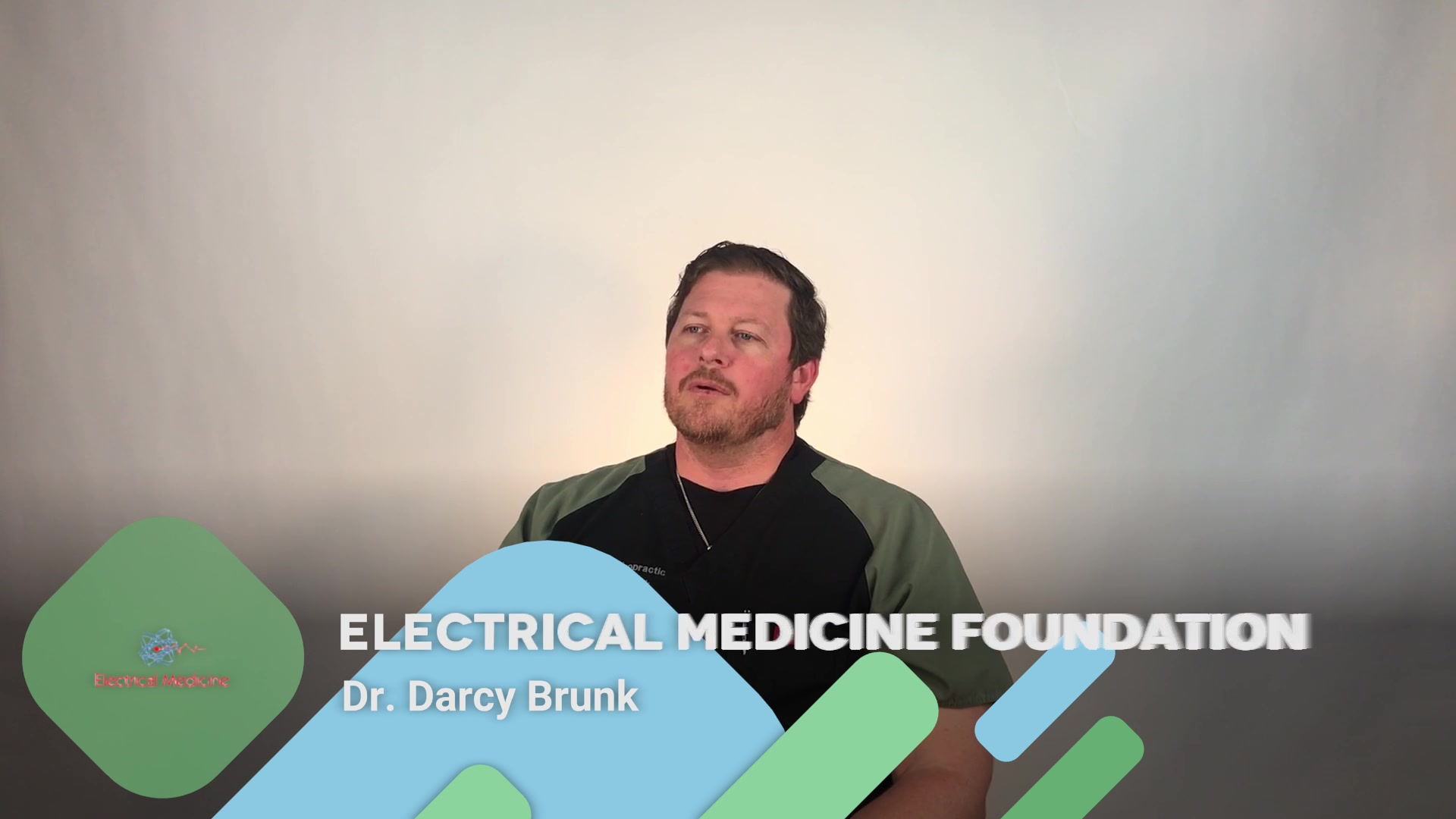 electrical medicine therapy