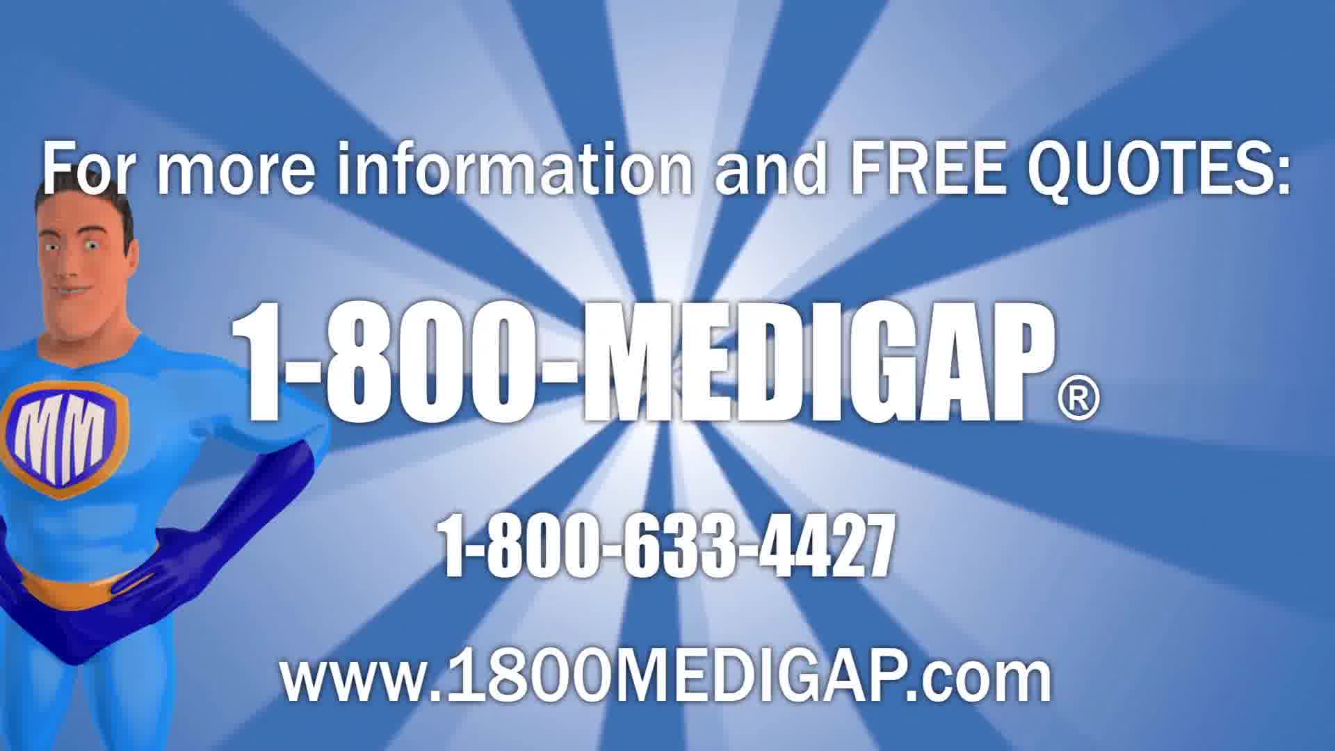 Medigap in Indiana