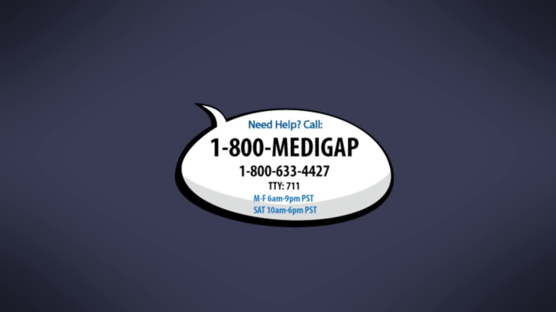 medicare supplement medical city texas