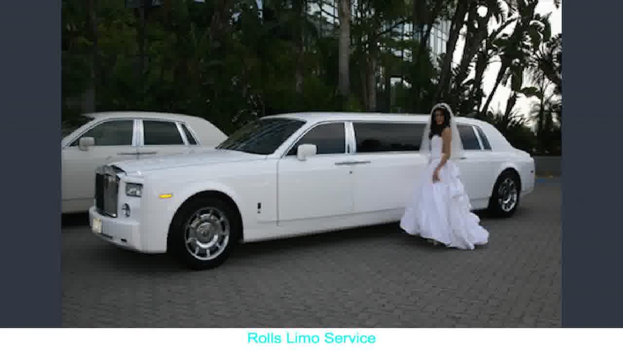 Luxury Car Service Heath Texas