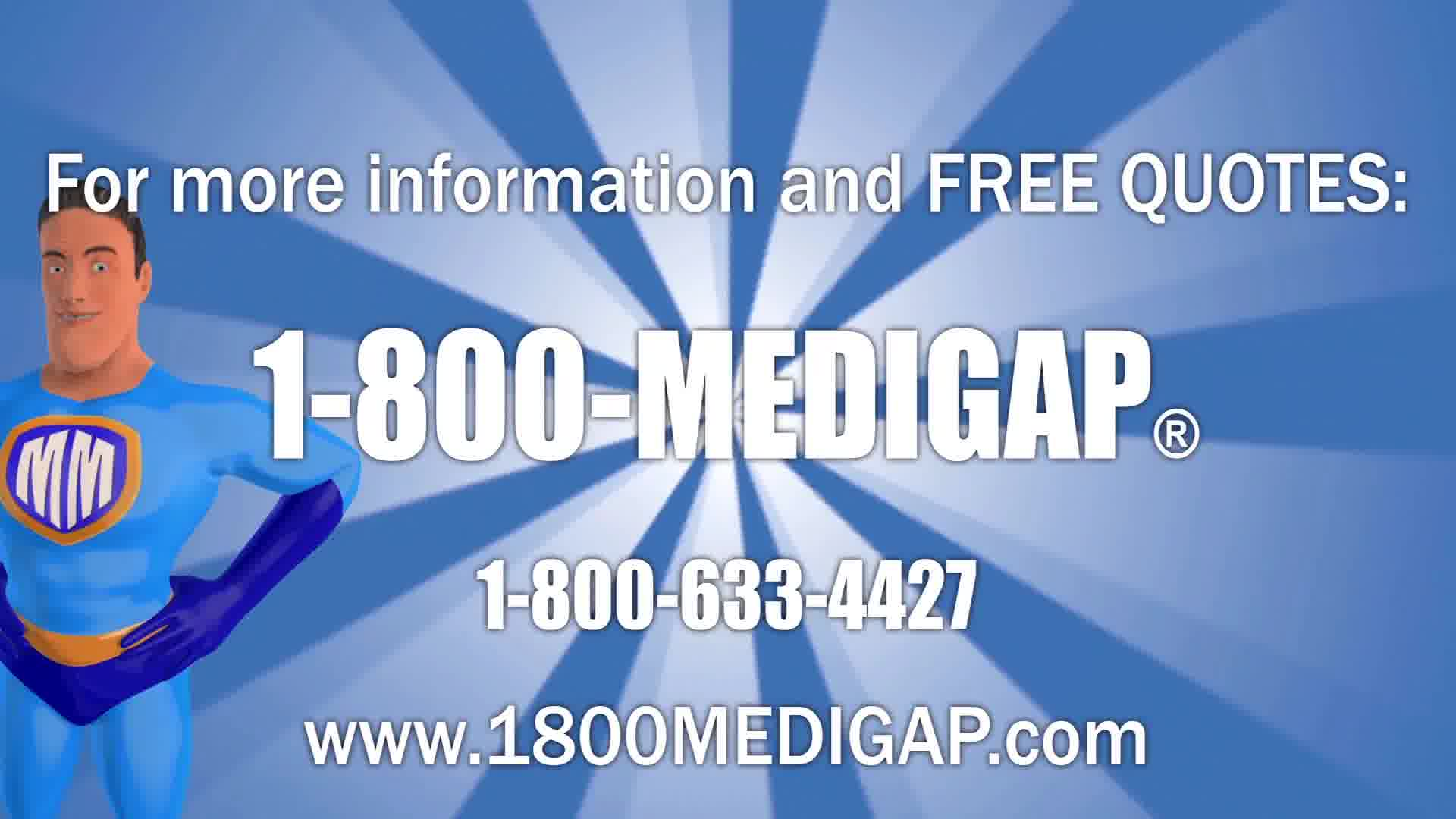 Top medigap plans in Iowa