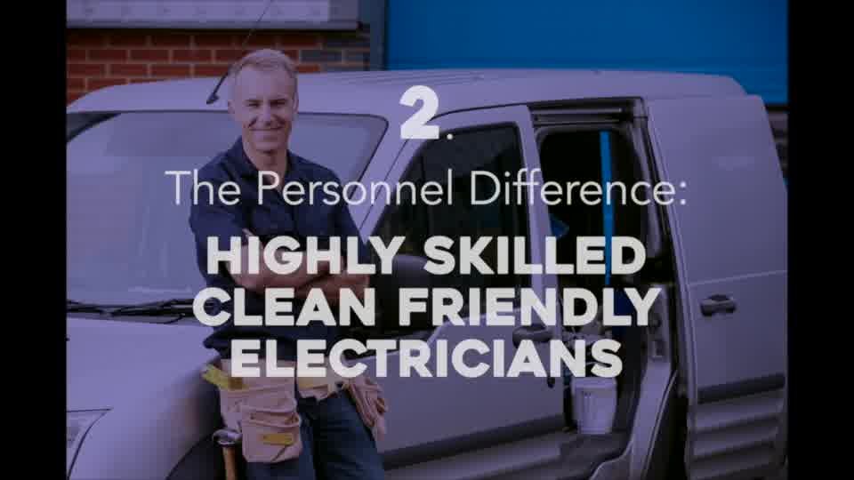 best emergency residential electrician Indianapolis