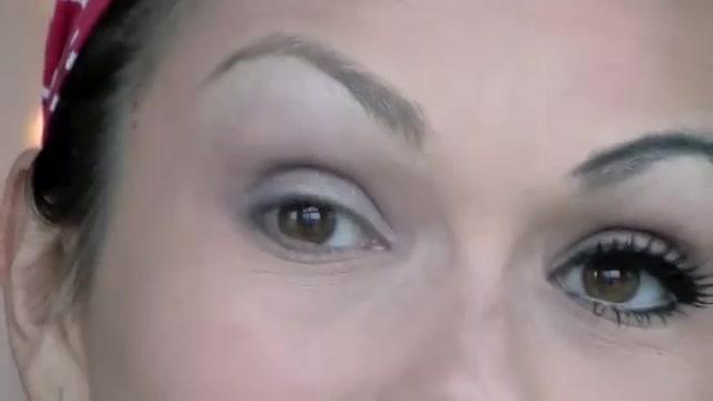 barbie makeup transformation