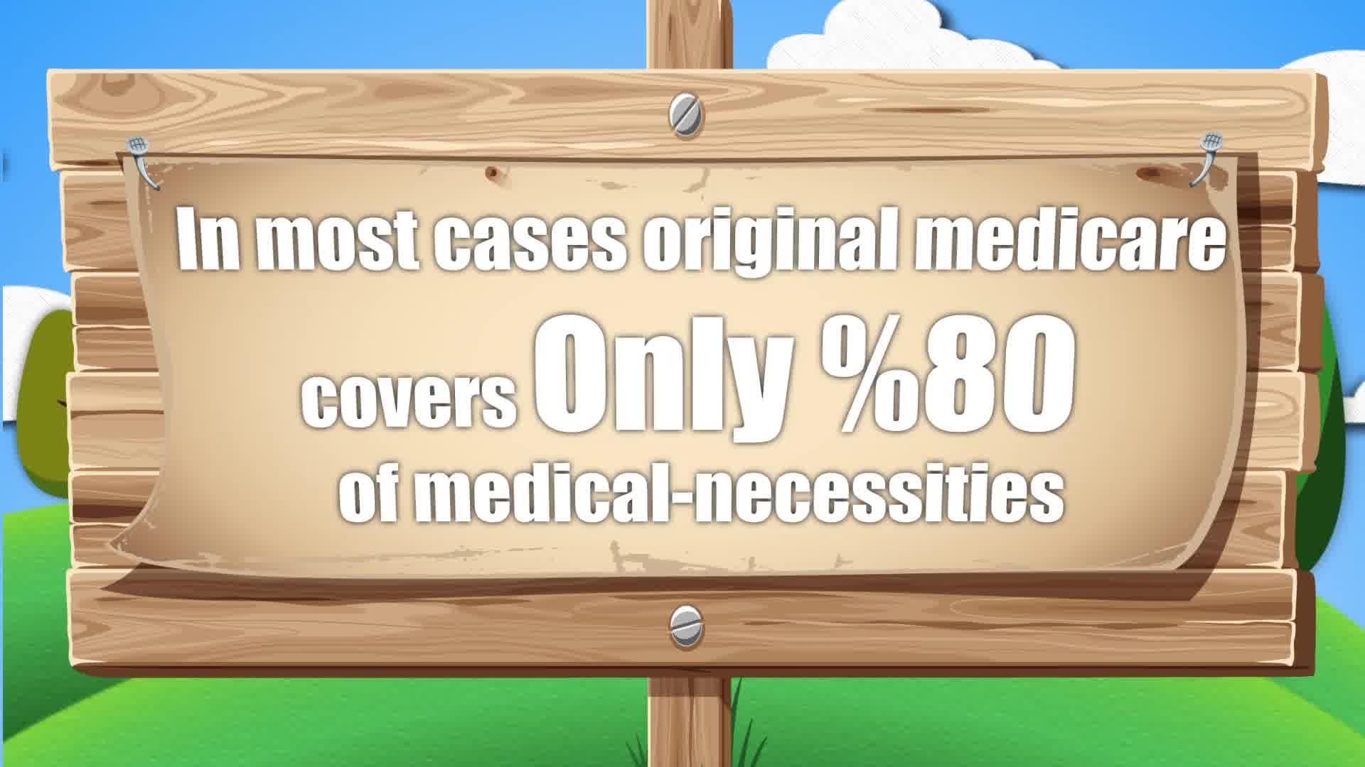 Medigap in New Hampshire