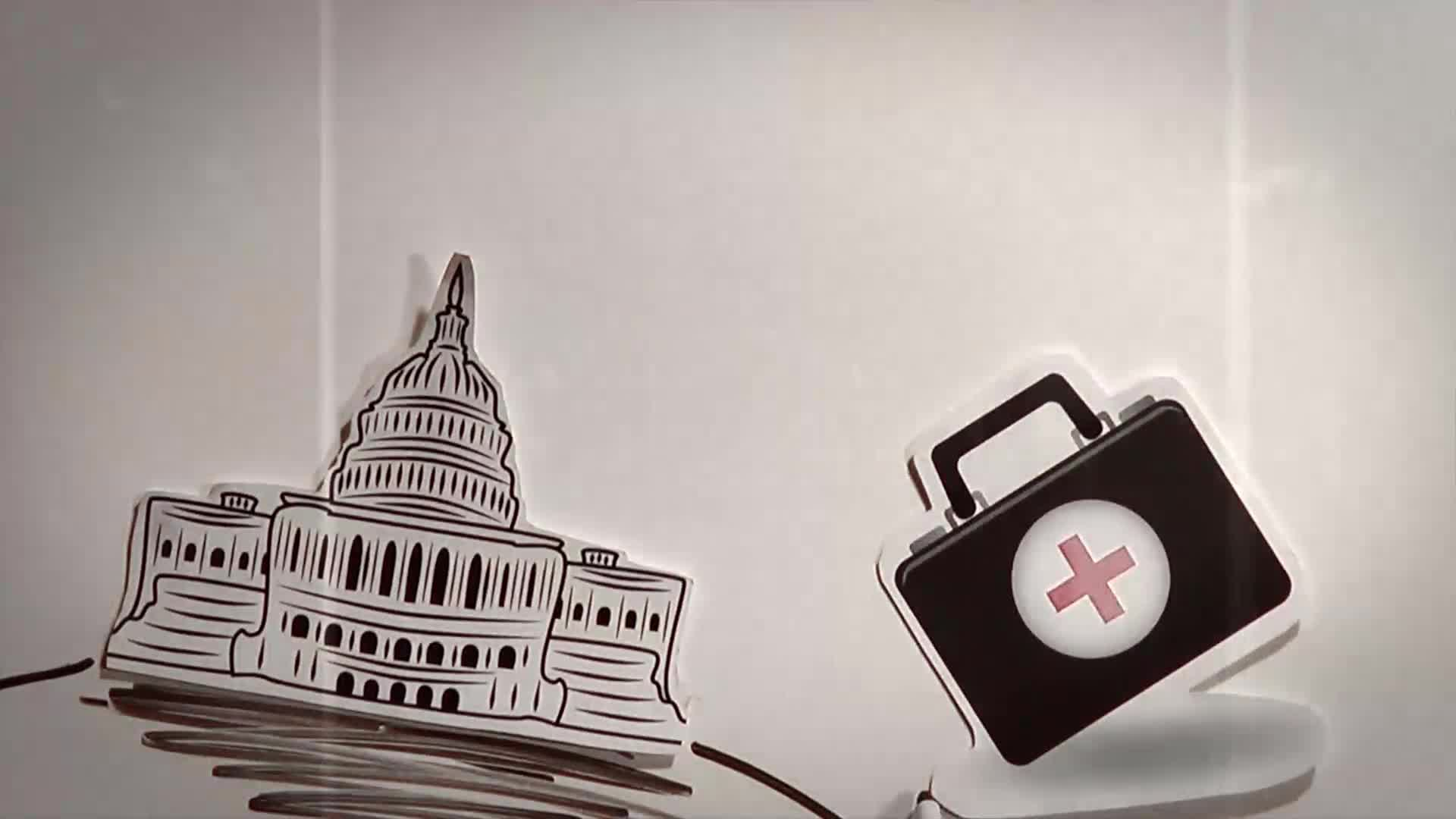 Choosing the right medicare policy