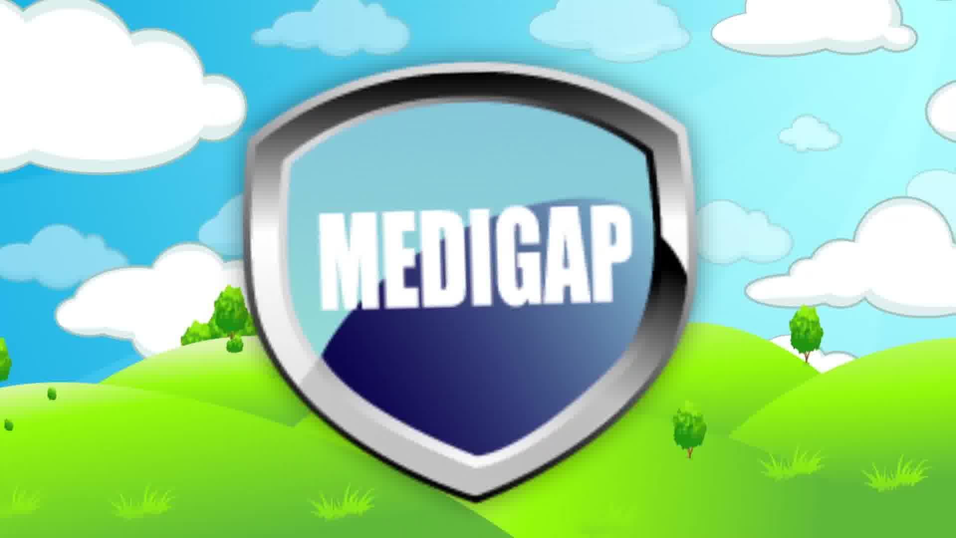 Medigap Insurance Missouri