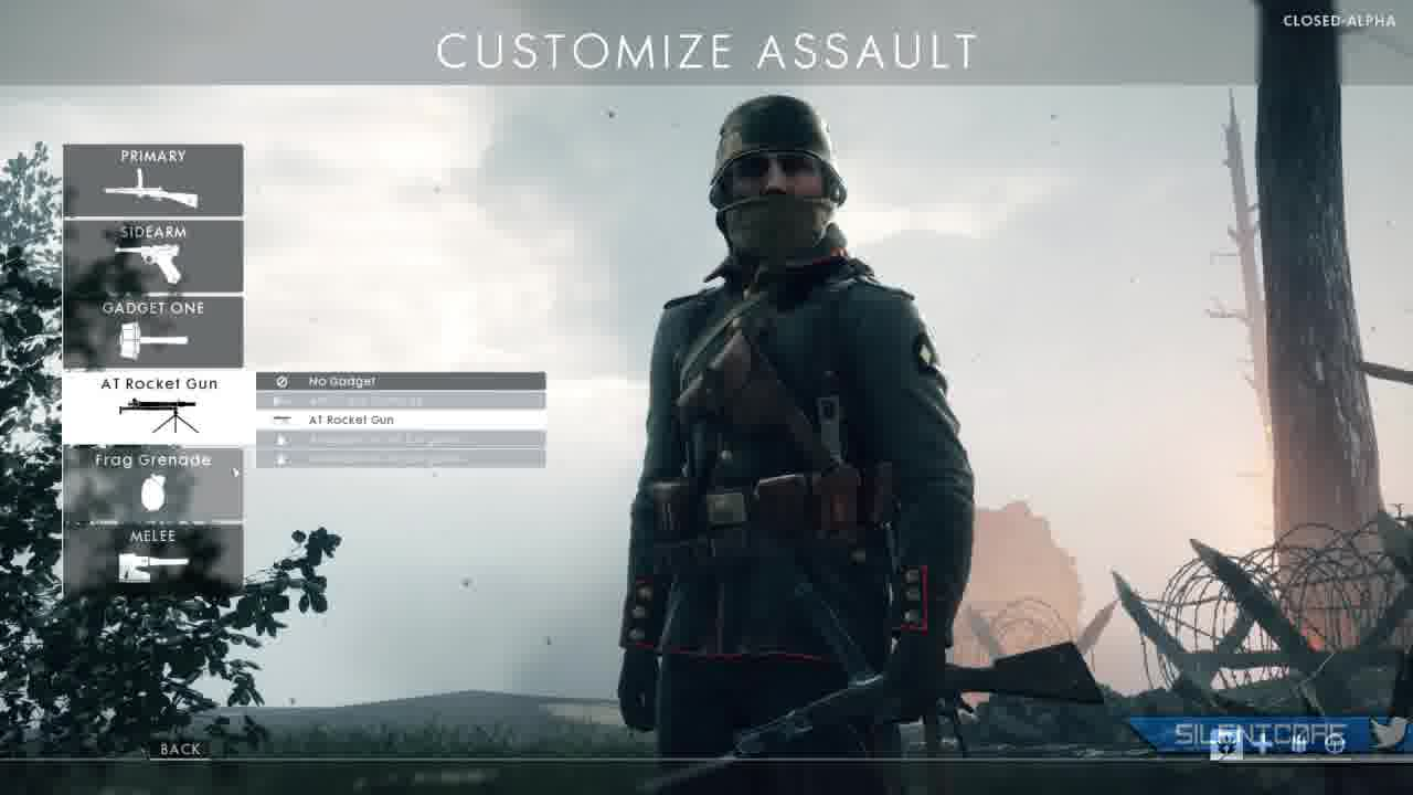 battlefield 1 multiplayer