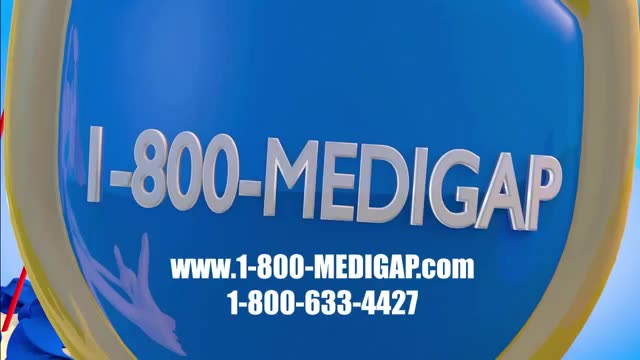 Medicare Supplement to Medical Insurance