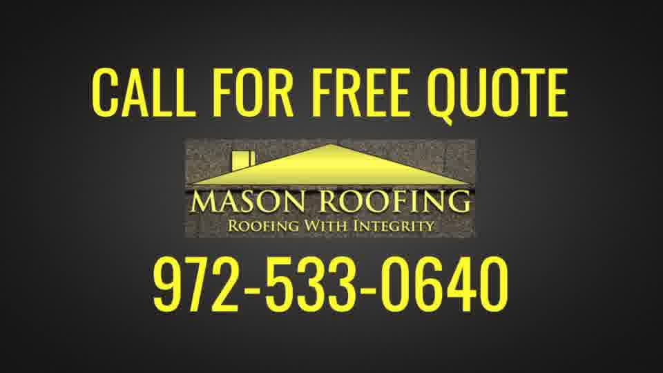 Best Roofing Contractor in ...