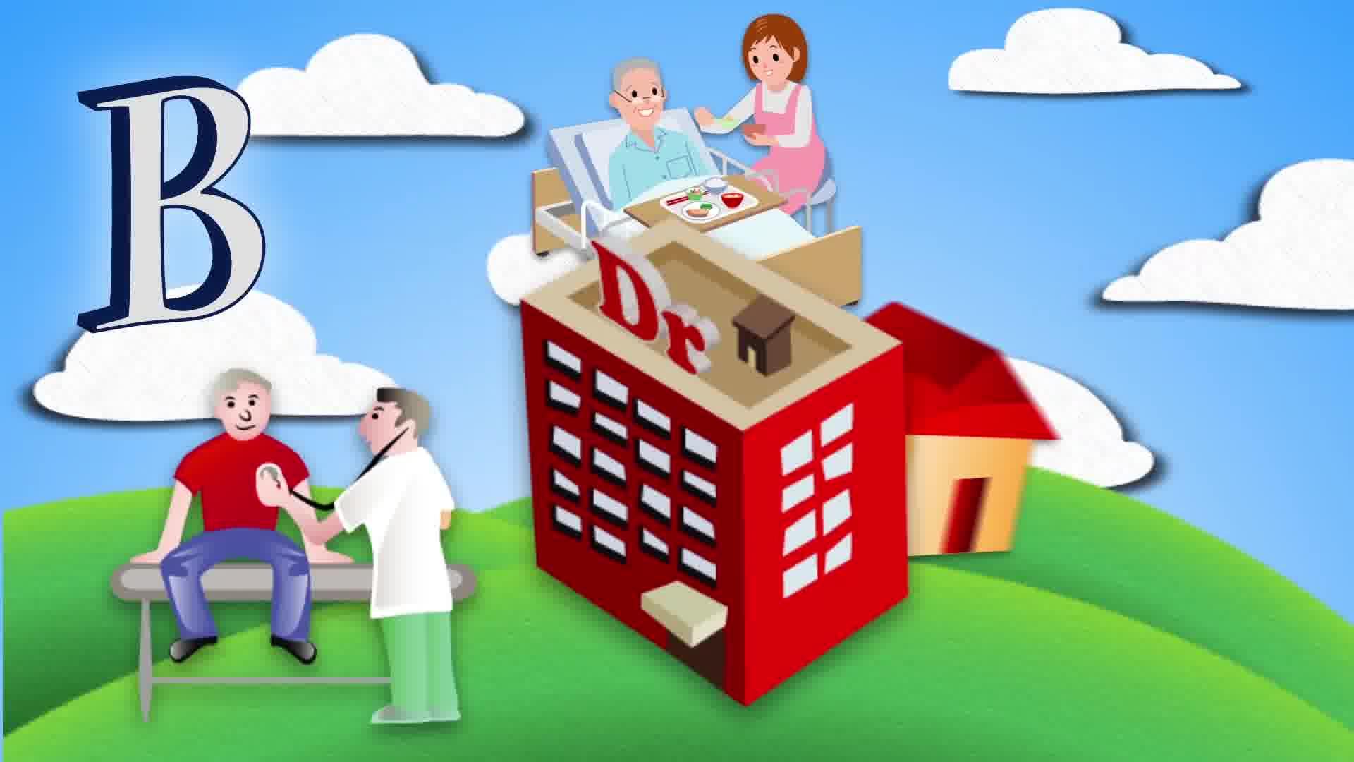 Medigap Insurance New Hampshire