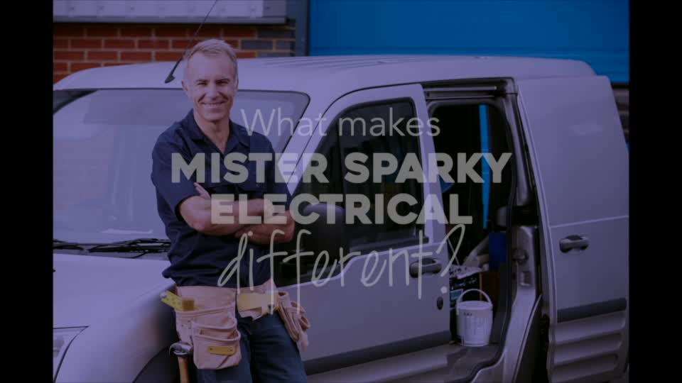 Affordable Electrician Indianapolis