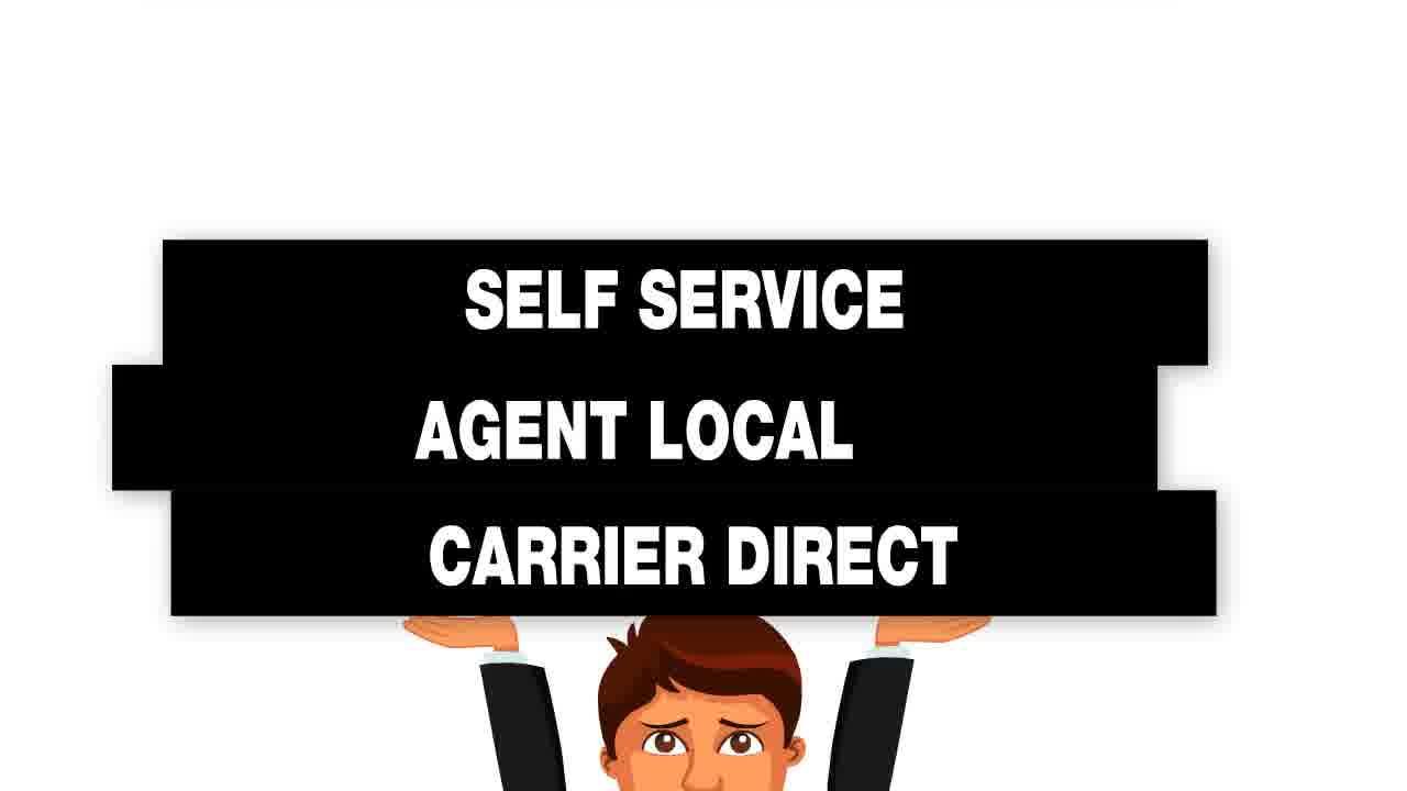 Liability Car Insurance Cost