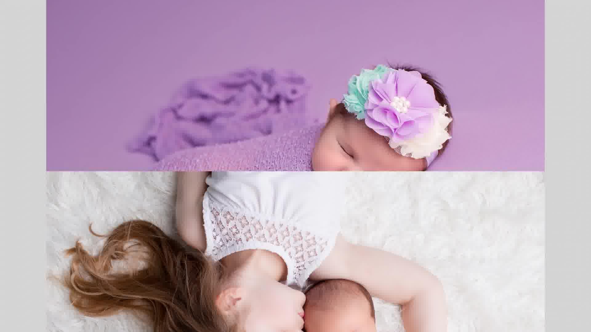 newborn photography dallas