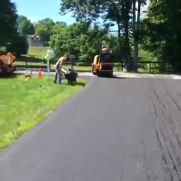 Paving and Sealcoating in Middletown NY
