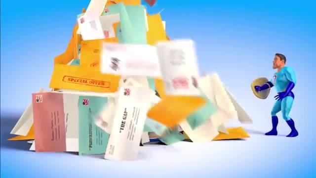AARP Medicare Supplement Reviews