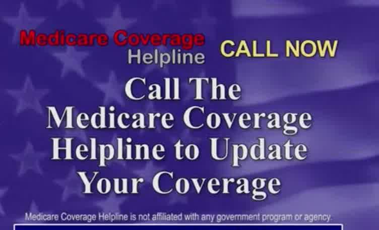 Medicare Supplement Health Reform Helpline
