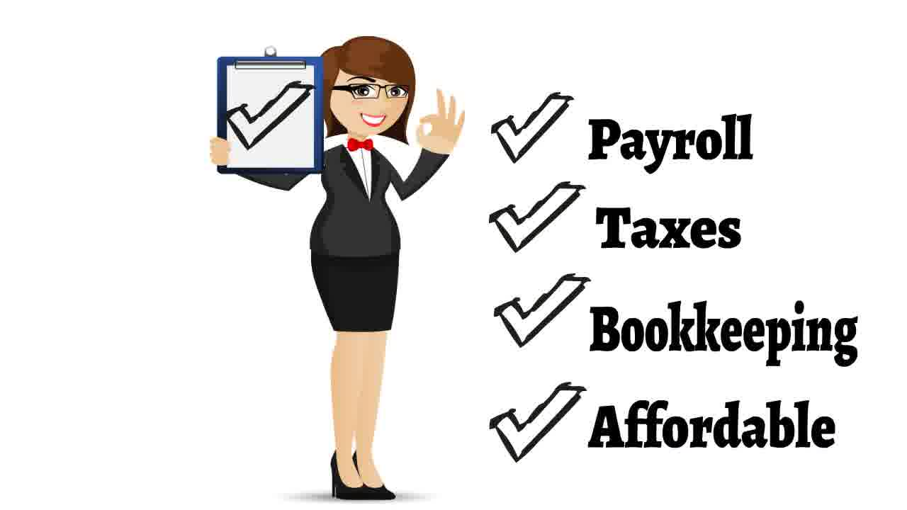 Cleveland ohio bookkeeping services