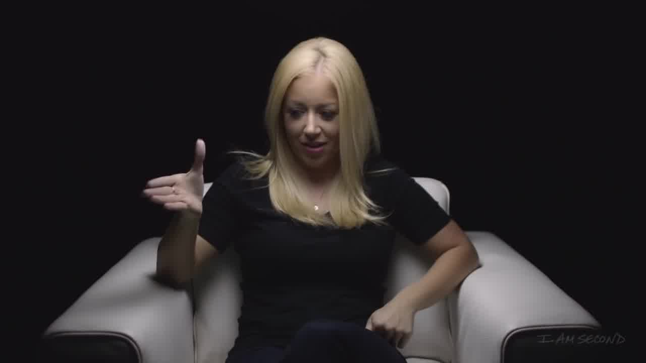 lynsi snyder of in-n-outburger on feeling worthless