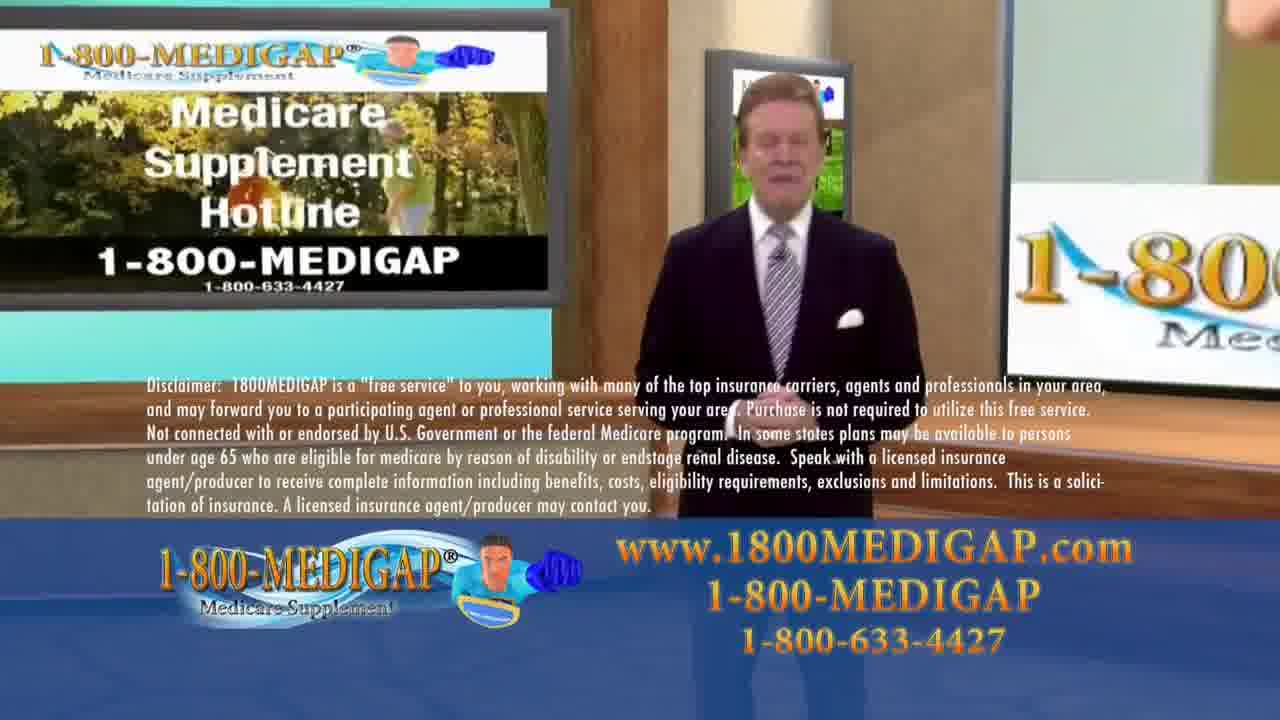 Medigap Agent
