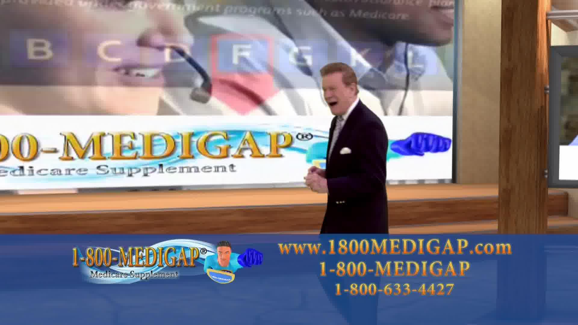 Medicare Part B deductible 2017