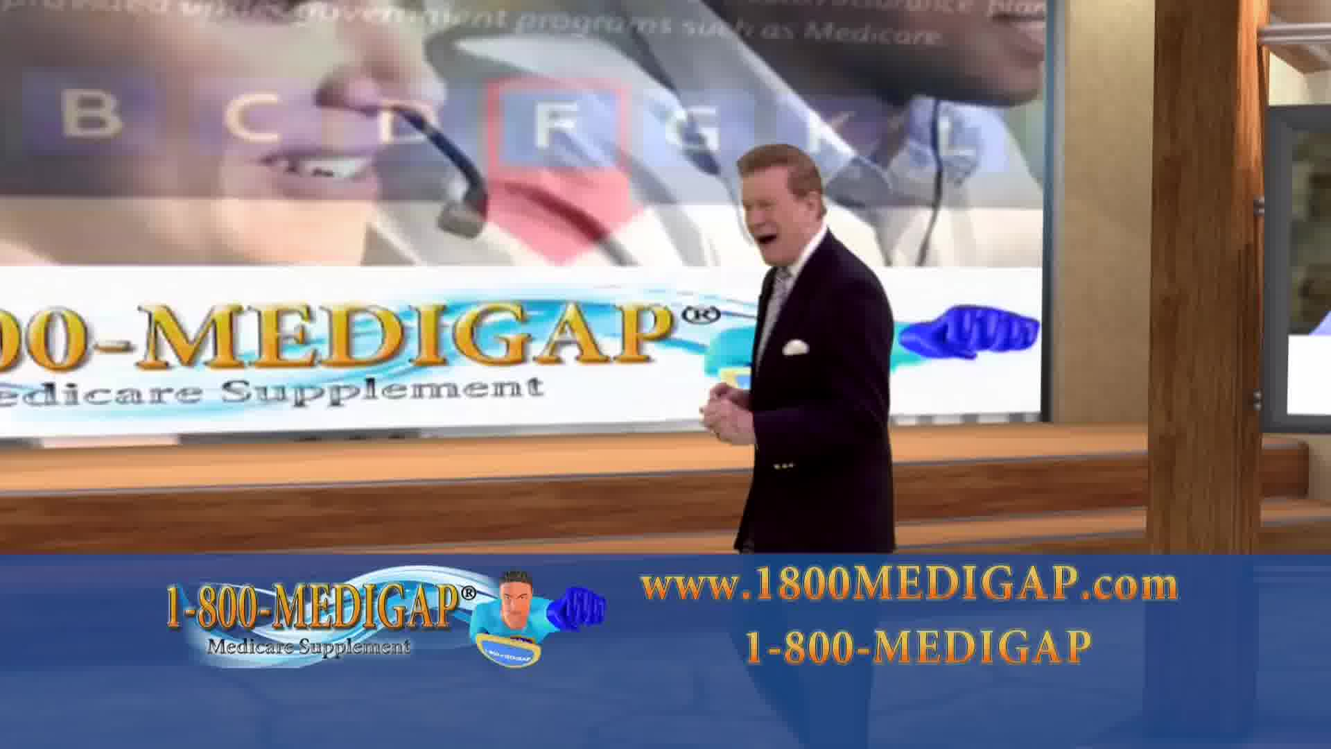 Top medigap plans