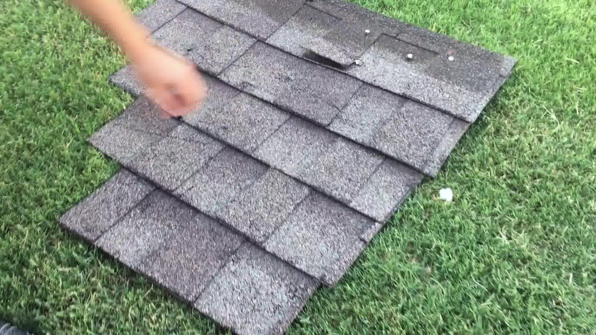 roofing company rowlett