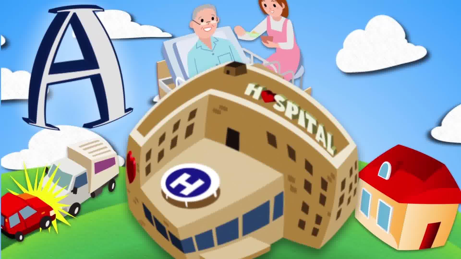 Senior Supplemental Insurance in Wisco