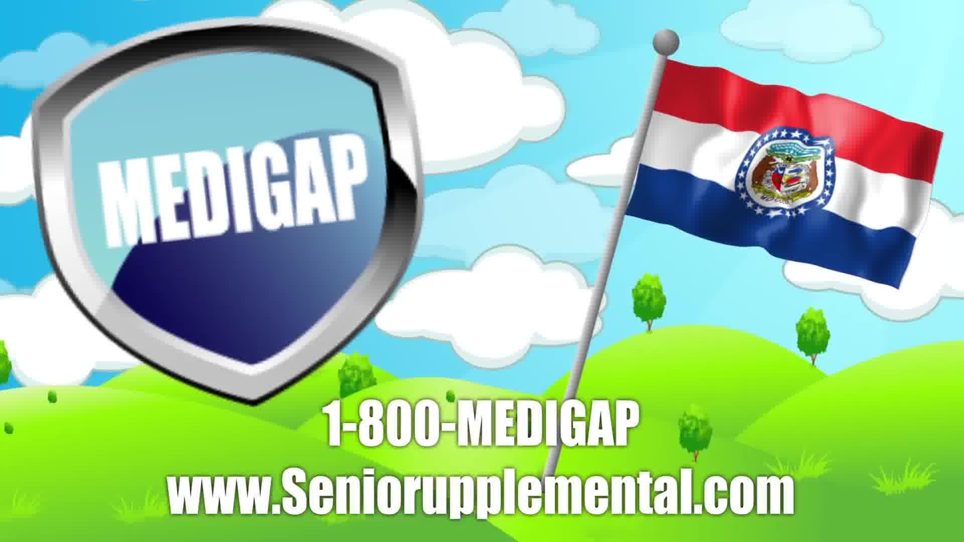 Senior Supplemental Insurance in Missouri