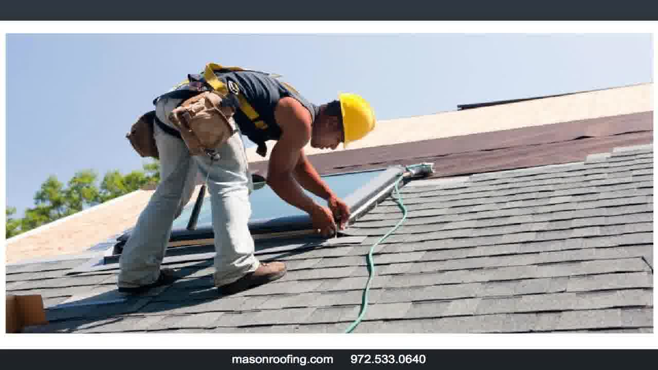 Best Roofing Companies in M...