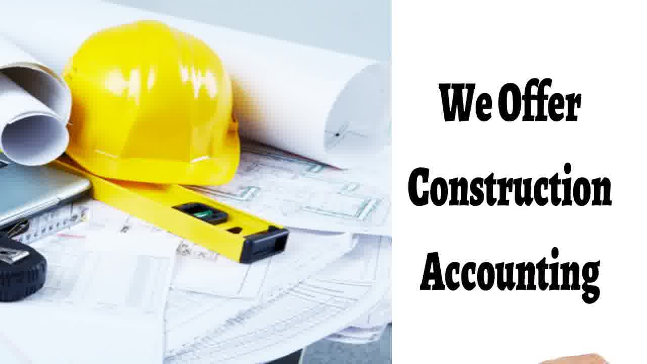 Accounting Firms in Clevela...