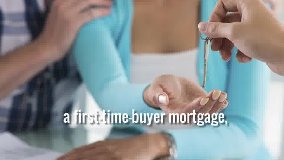 Adjustable Rate Mortgage ARM Rowlett Tx