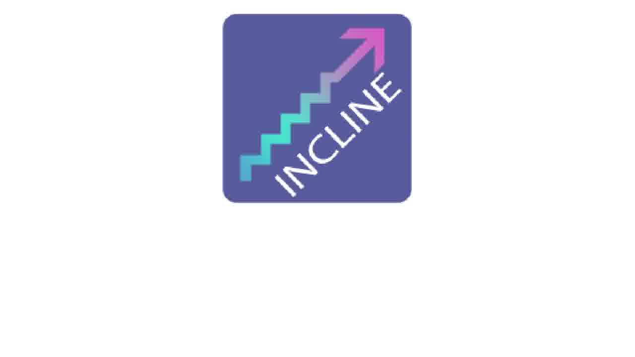 free incline reports