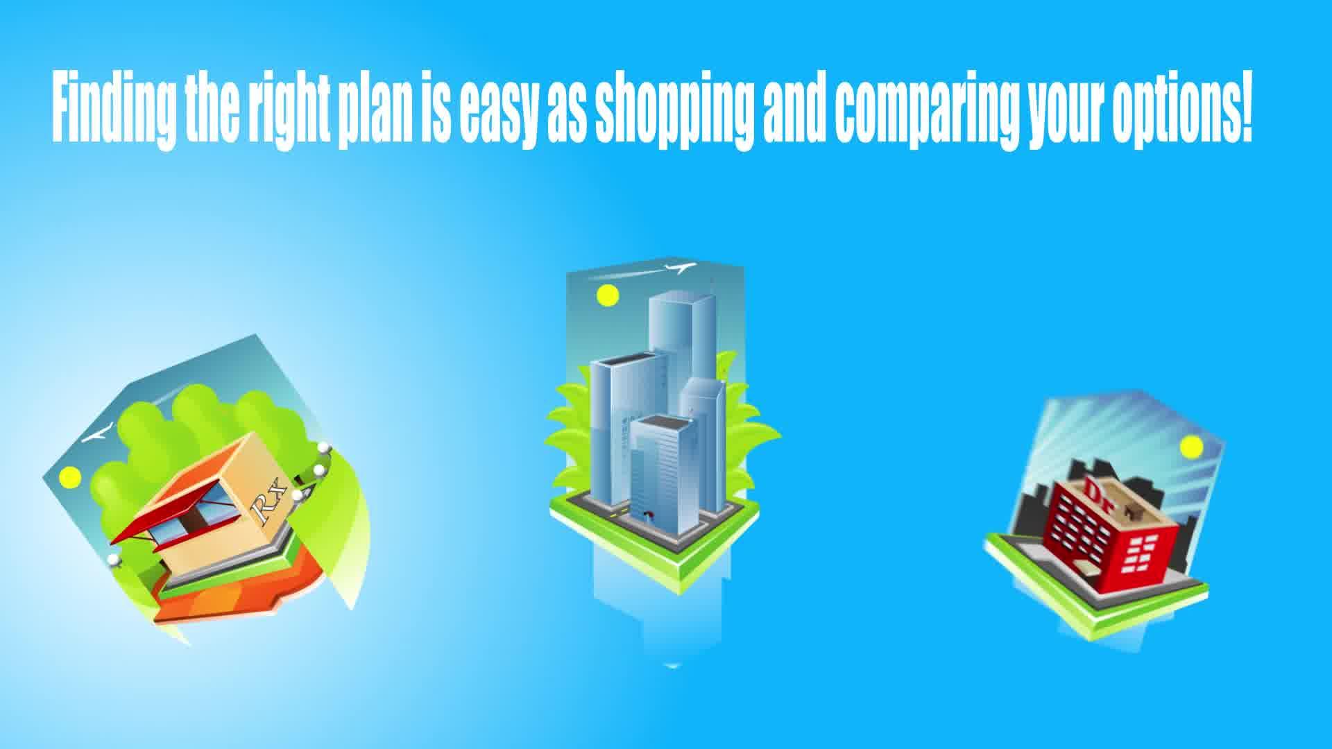 Plan G