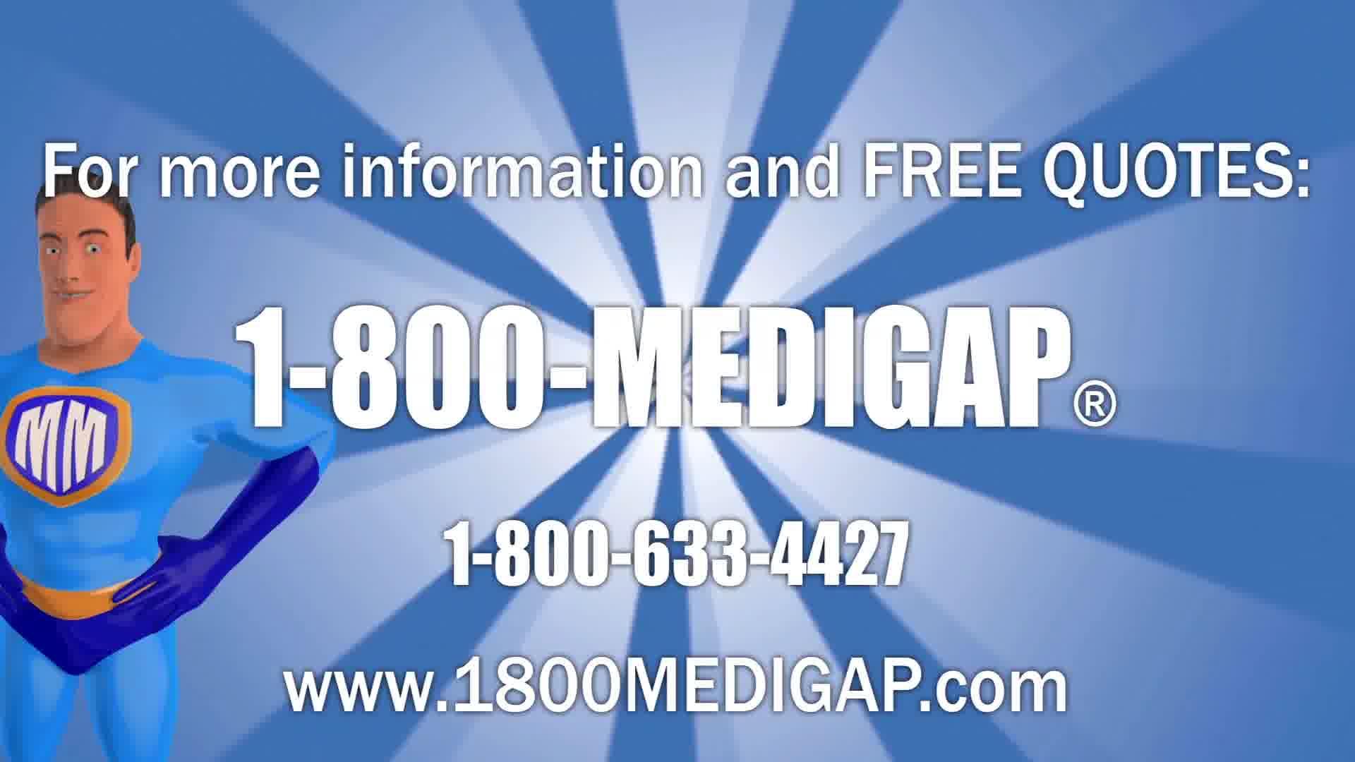 en Montana Medigap