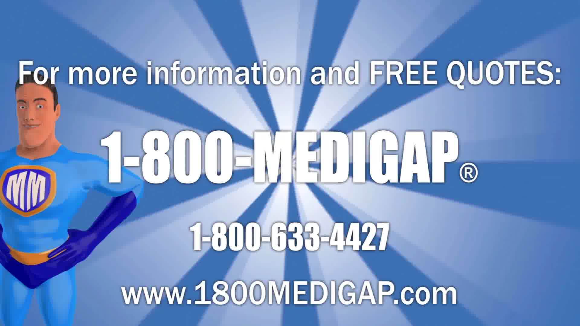 Medigap Insurance North Carolina