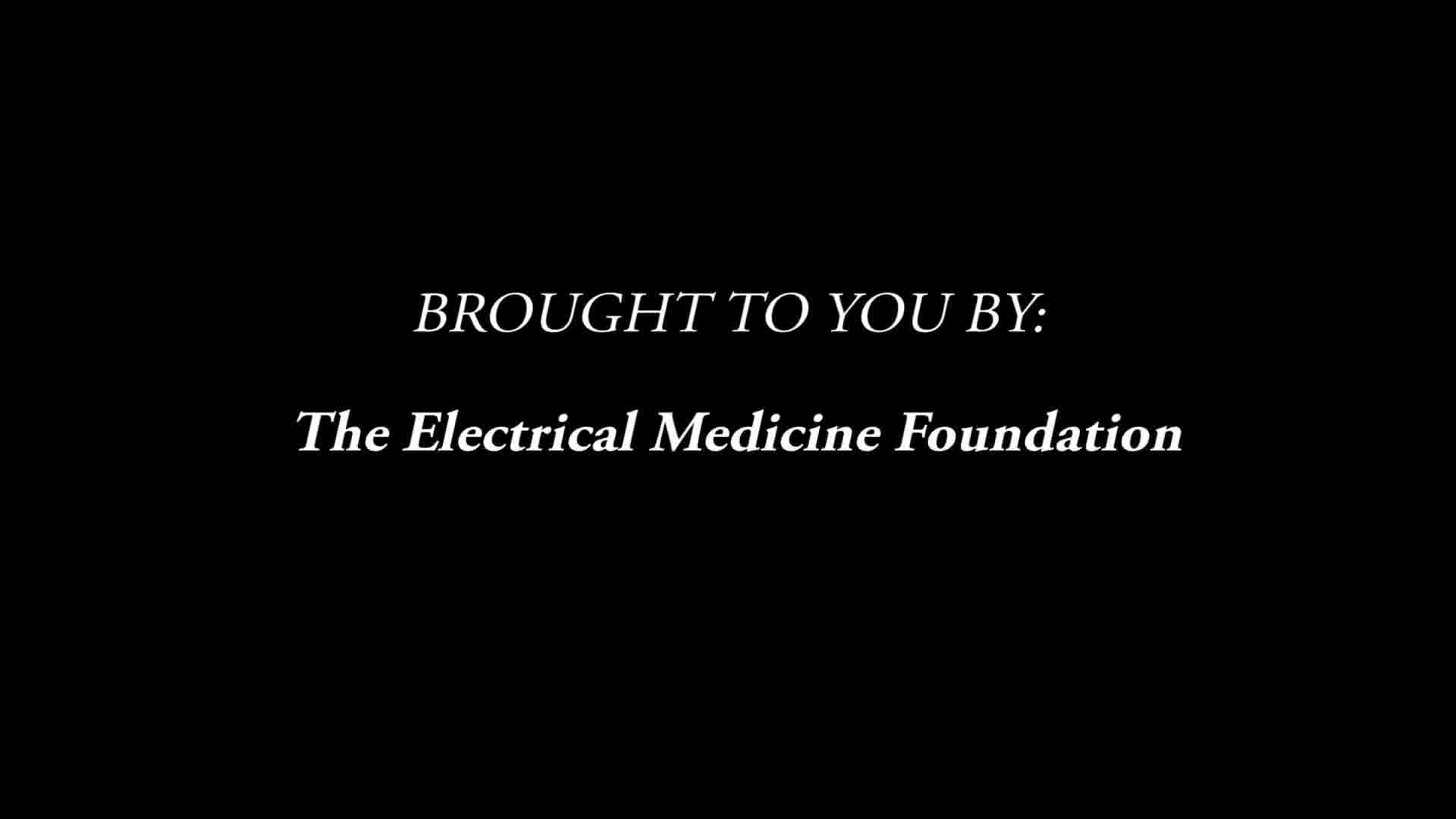 pituitary Functions increased by electrical medicine