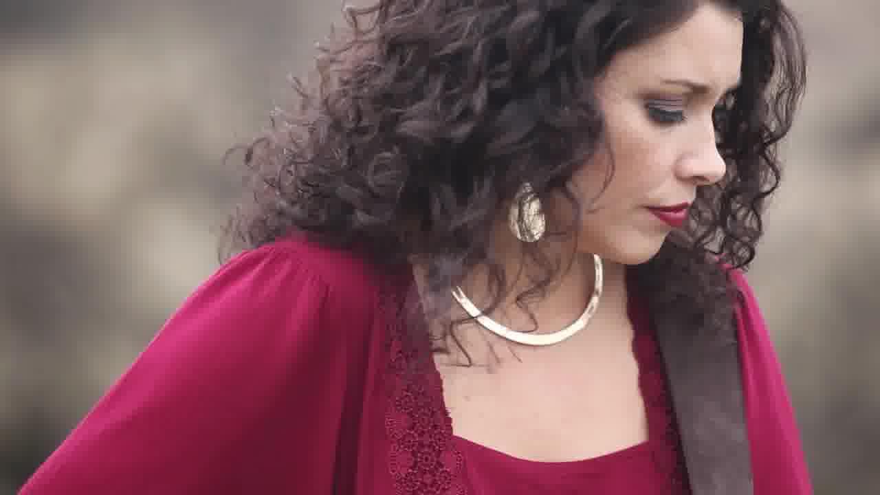 christian music video