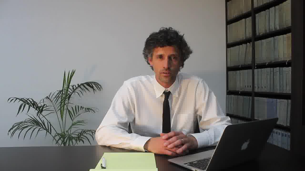 Israeli immigration lawyer