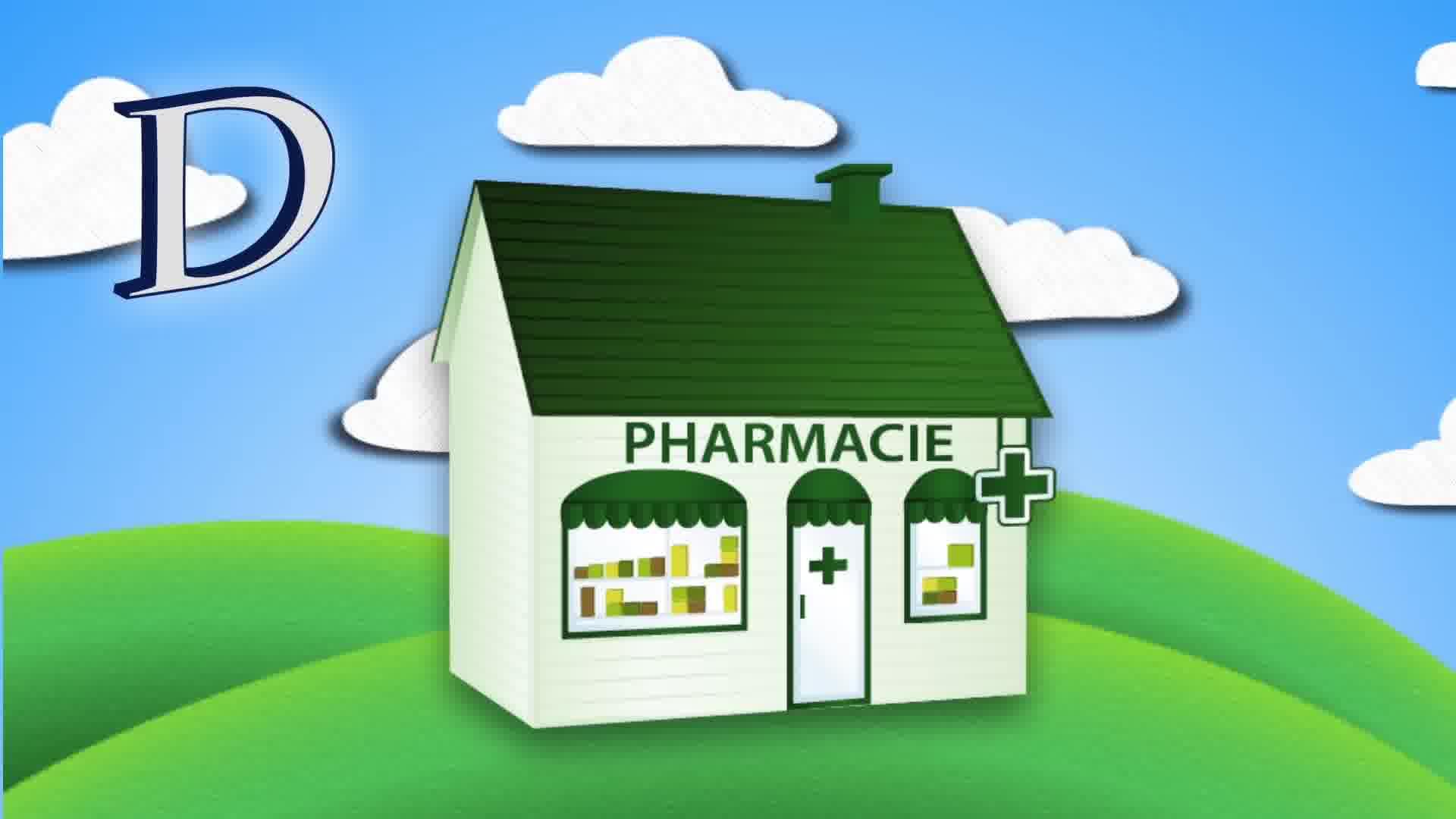 Senior Supplement Insurance in Ohio