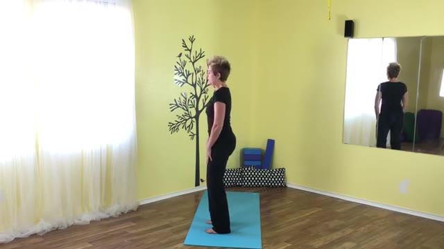 #yoga #health #wellness