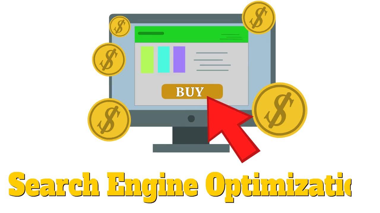 optimization baseline report